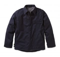 Westex AllOut™ flame resistant outerwear